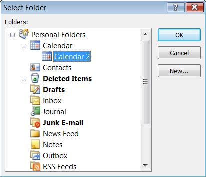 calendar email microsoft project excel template list calendar email