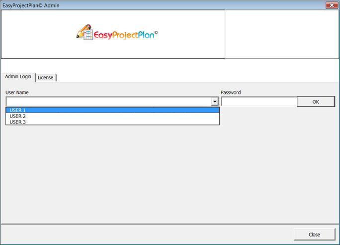chart template planner software sync outlook tasks calendar email